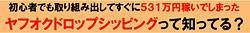 banner1_23086.jpg